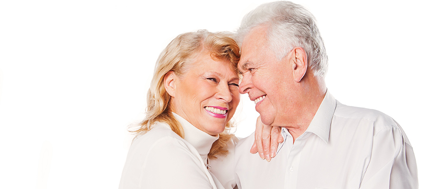 dentures - dentist deerfield beach